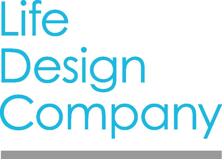 Life Design Company